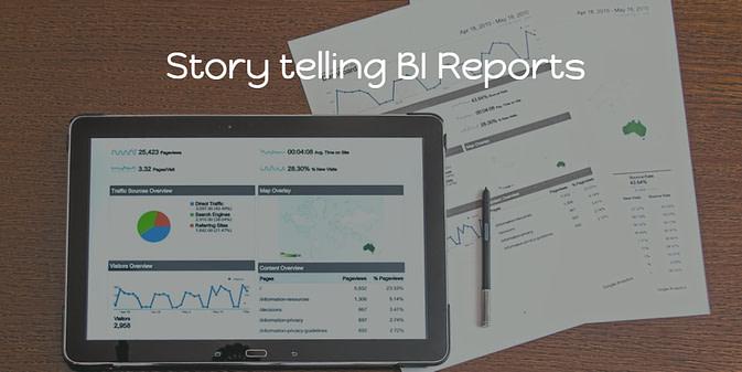 BI Reports image